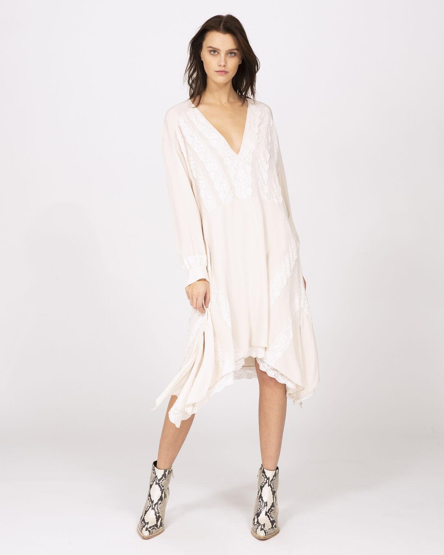 IRO 원피스 TALENT DRESS