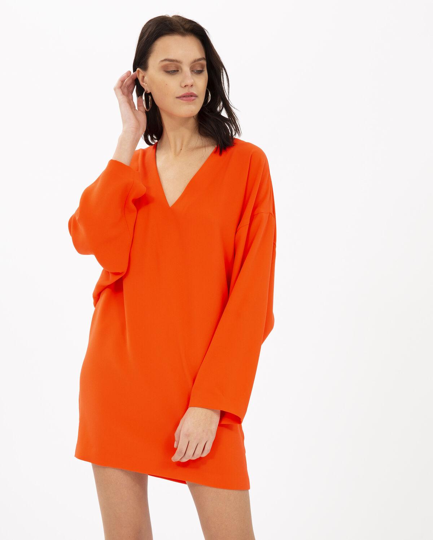 IRO 원피스 SUPPLE DRESS