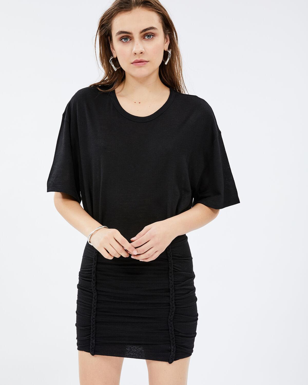 IRO 원피스 SPEEDY DRESS
