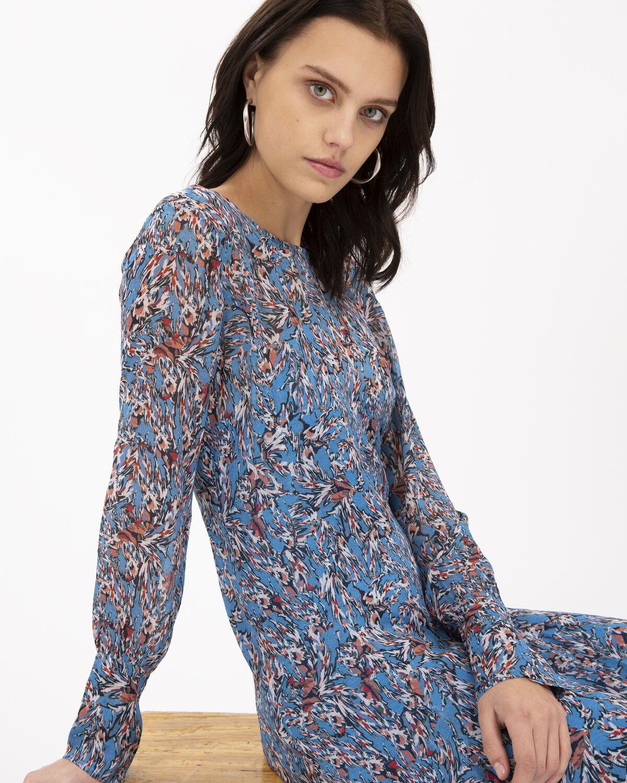 IRO 원피스 SUNLIGHT DRESS