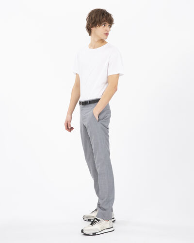 IRO - HOMELY PANTS GREY