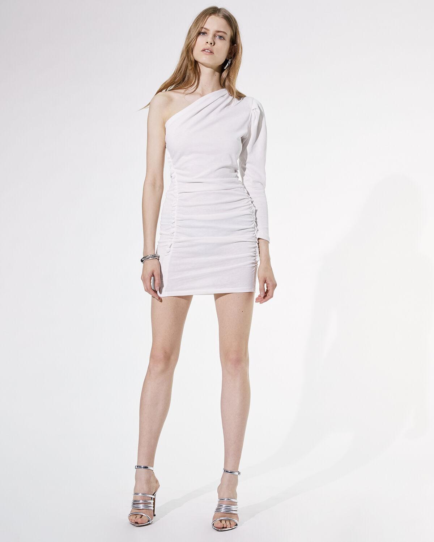 Loving Dress White by IRO Paris