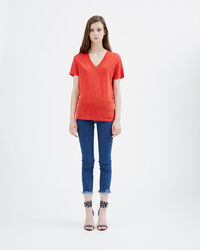 t-shirt-libby-red