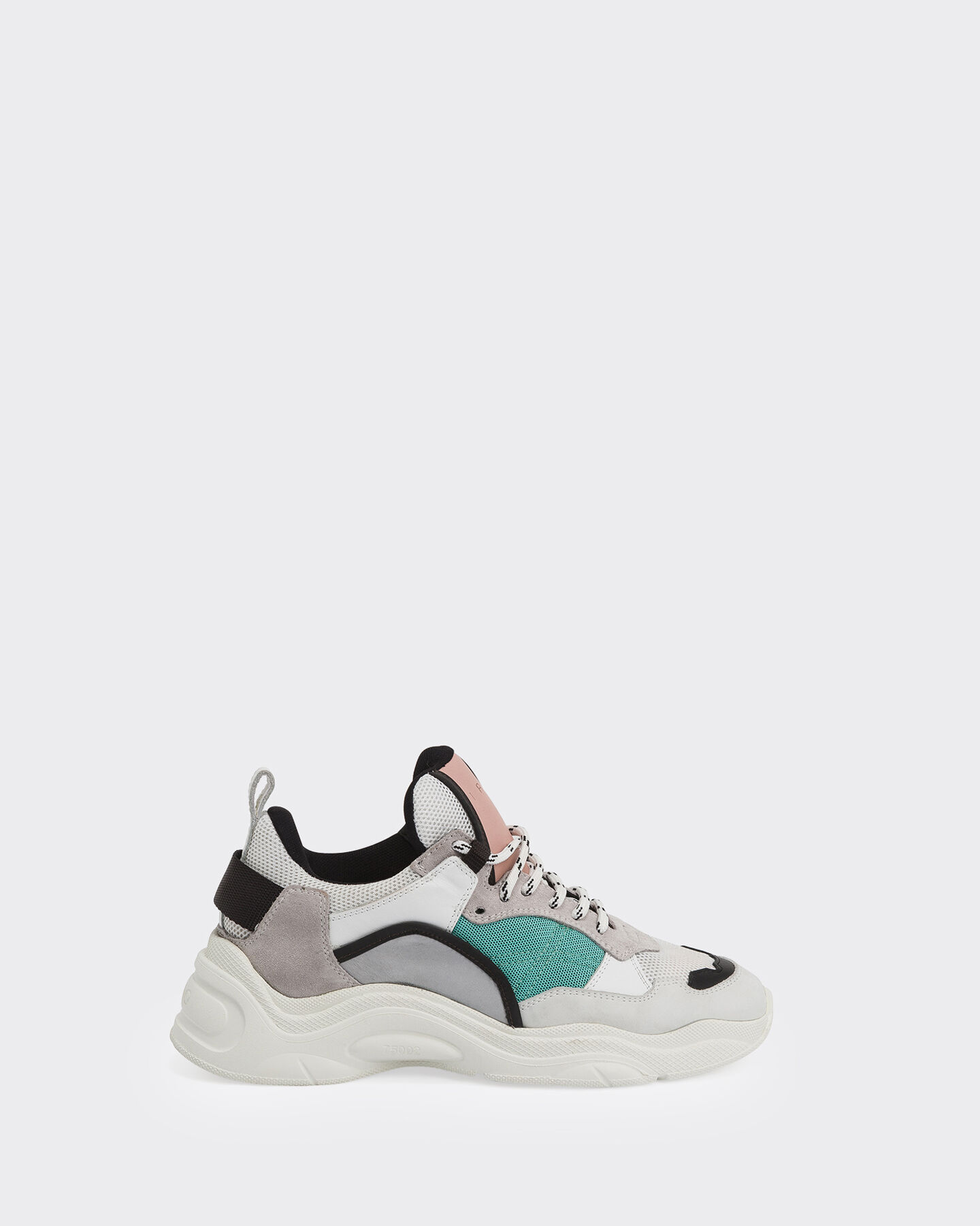 CollectionCurverunner 2019 Iro Spring Summer Sneakers gIf6yvbY7