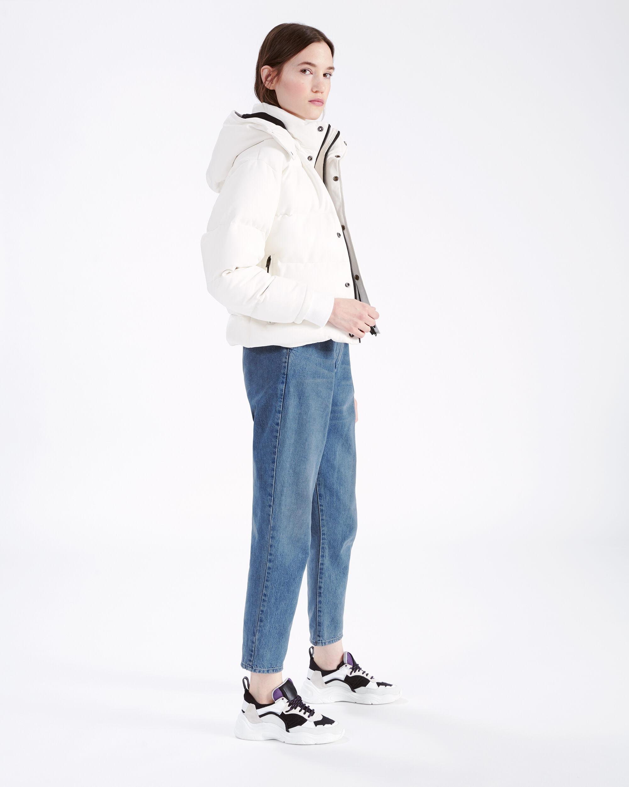 Iro Woman Flat White Size 37 Iro nPfiKx
