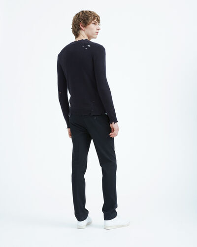 IRO - ARGO PANTS BLACK