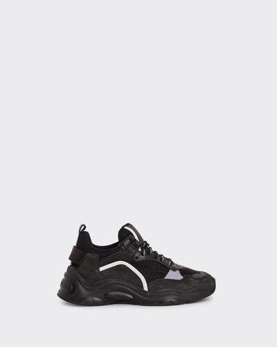 Iro Sneakers CURVERUNNER SNEAKERS
