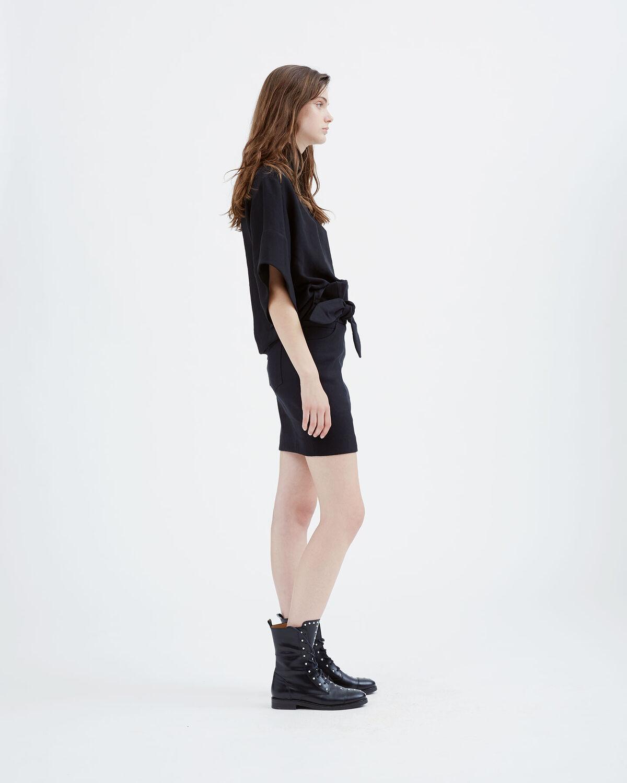 handel-top-black