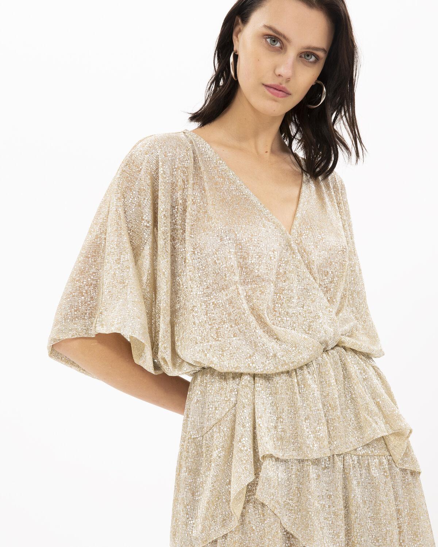 adddd11b53355 DRESSES - IRO