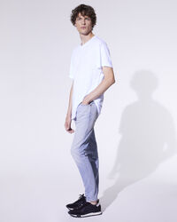 IRO - PETRY JEANS LIGHT DENIM