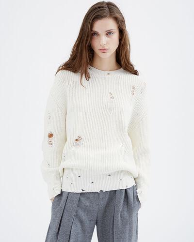 polxa-sweater-ecru