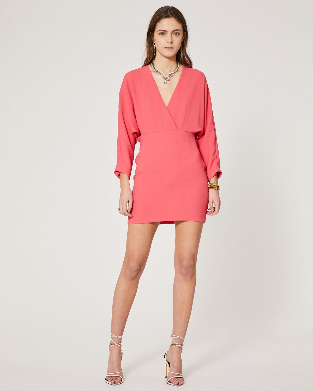 Iro Spring Summer 2020 Collection Detina Dress