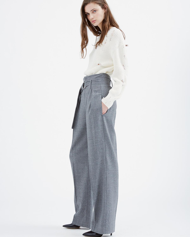 iliata-pants-grey