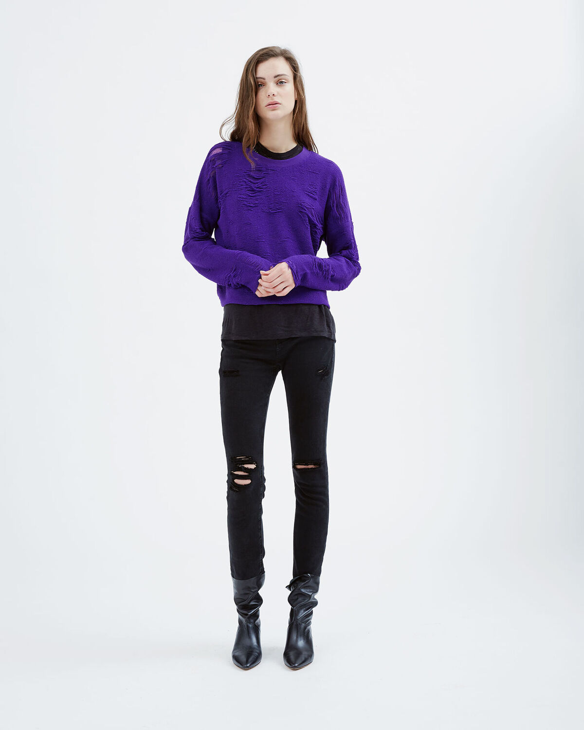 cenix-sweater-dark-purple