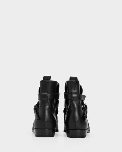 IRO - BONES BOOTS BLACK