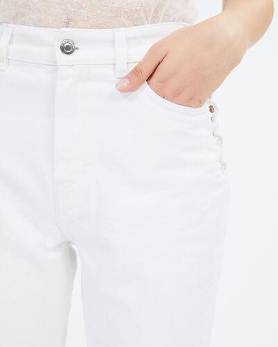 IRO - FERNOS JEANS WHITE