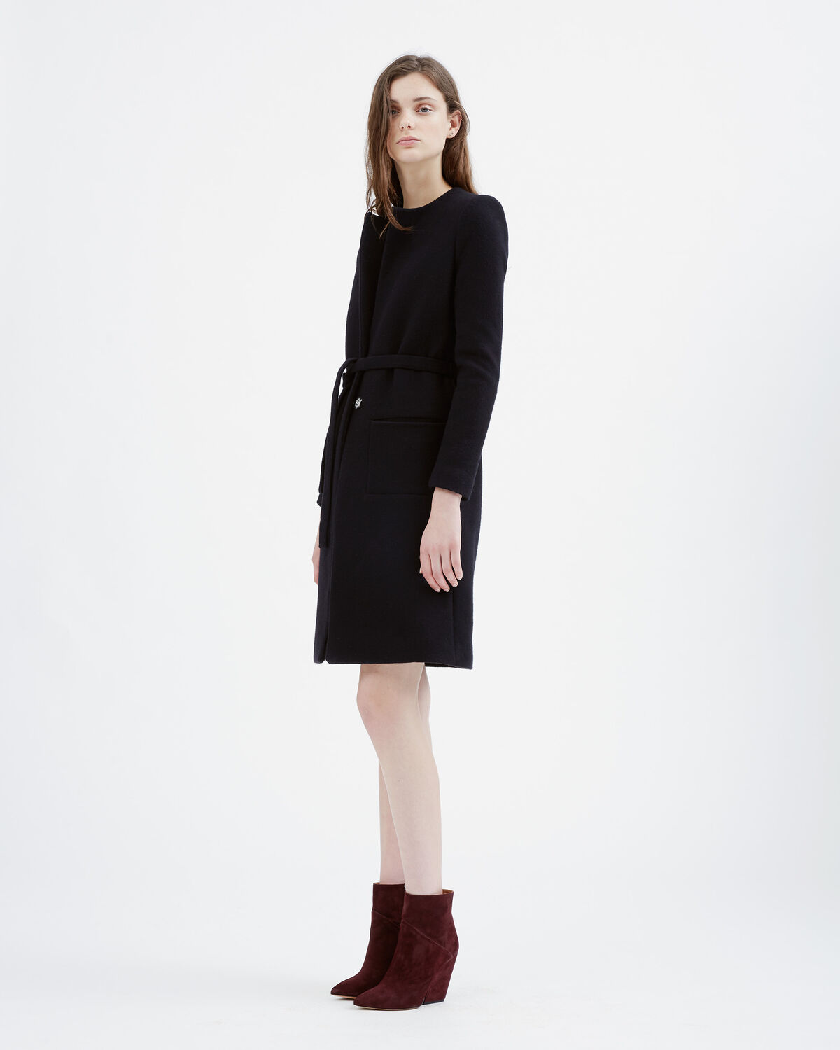 kila-coat-black