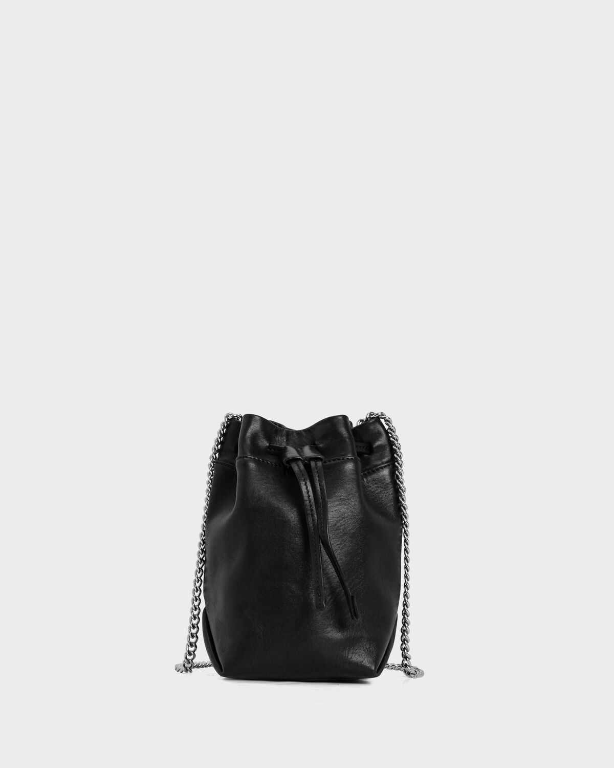 IRO - SAC ANVERS BLACK