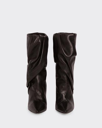 IRO - ARIMA BOOTS BLACK