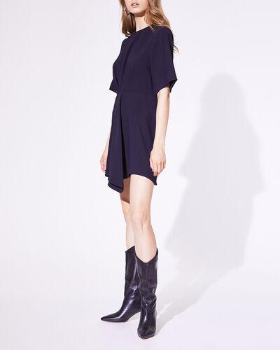 IRO - DEMETEROS DRESS BLACK