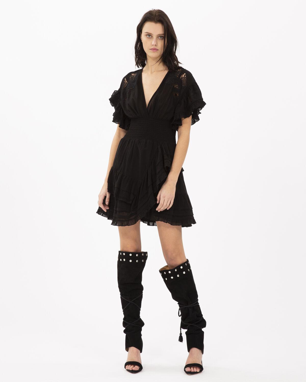 0dab3935fa23 DRESSES - IRO