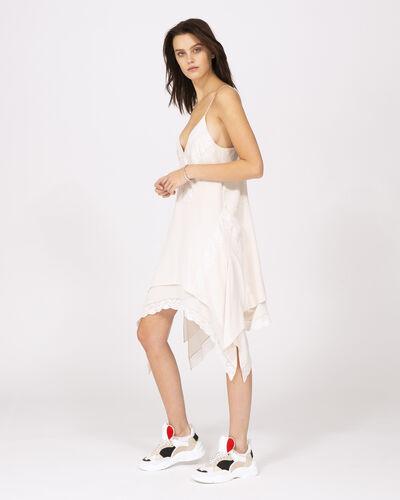 IRO - GIFT DRESS SAND