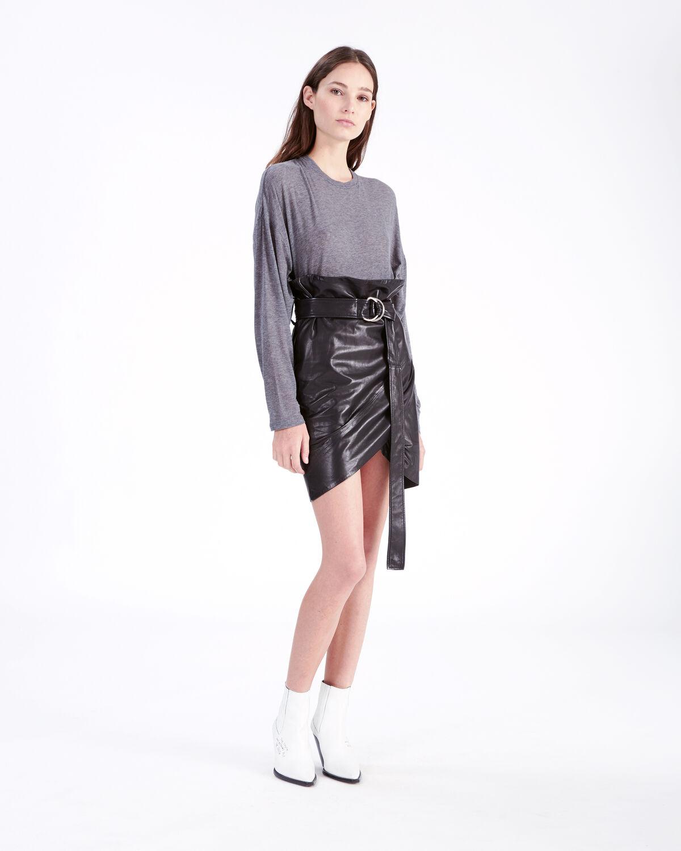 Magma Skirt by Iro
