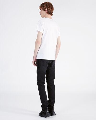 IRO - MAXIN T-SHIRT WHITE