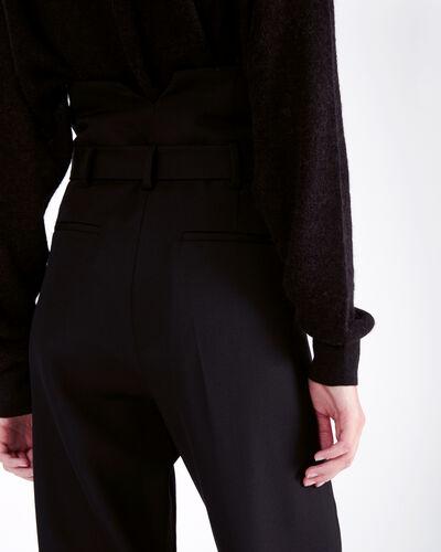 IRO - LITTLE PANTS BLACK