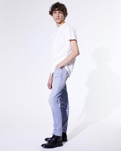 IRO - T-SHIRT BOREUS WHITE
