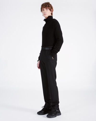 IRO - LENNY SWEATER BLACK