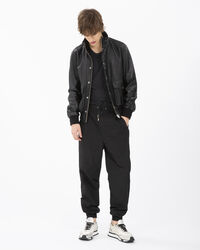 IRO - SLICE JACKET BLACK