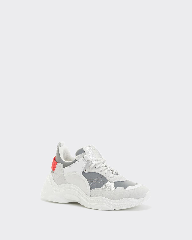 Shoes Iro