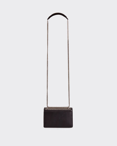 IRO - BEVERLY BAG BLACK