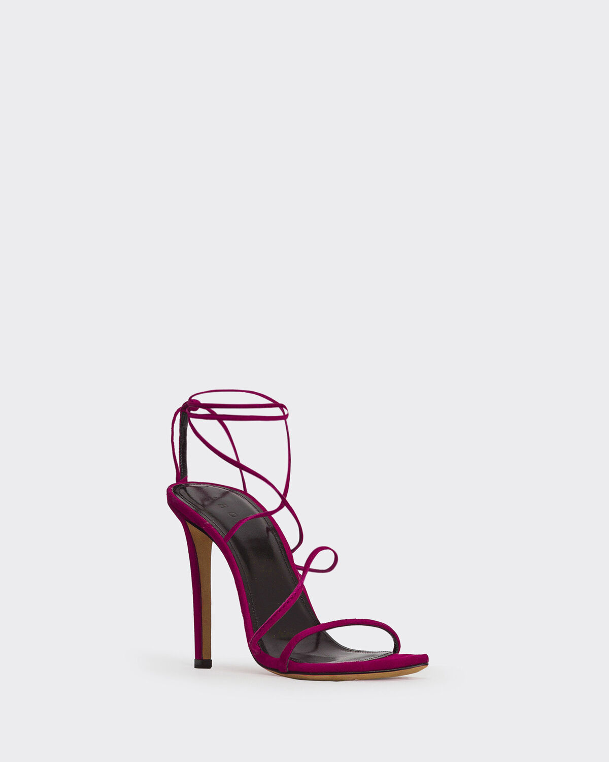 IRO - FIX PUMPS PURPLE