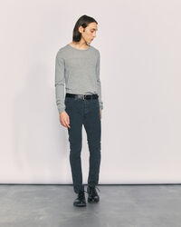 IRO - JEAN PIOTRE DARK GREY